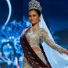 ABS-CBN to air live telecast of Miss Universe 2012