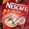 NESCAFE 3in1 Original: Tastier and Stronger Giveway