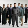 Strategies collide in The Apprentice Asia airing on May 22 exclusively on AXN!