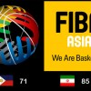 Iran snatches crown from the Philippines in FIBA Asia 2013 Championship