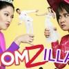 Video: Momzillas full trailer with Maricel Soriano and Eugene Domingo