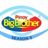 Pinoy Big Brother Season 5 kicks off with Davao City audition leg on Oct 26-27