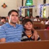 Malaala Mo Kaya celebrates Christmas Day with Gerald Anderson and Bugoy Cariño