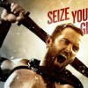 The epic war continues in 300: Rise of an Empire