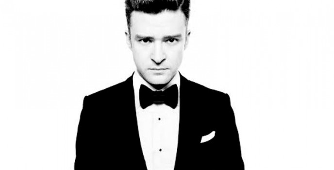 Have that ultimate Justin Timberlake concert experience with MasterCard and Philippine Airlines