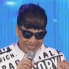 Watch the Vice Ganda One-Minute Dance Craze in It's Showtime