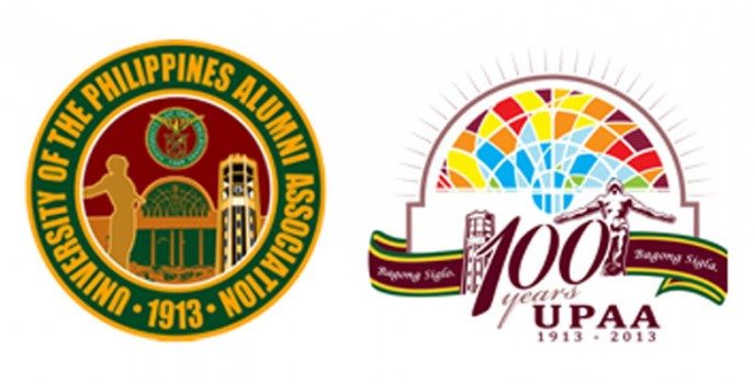 UPAA opens nominations for Distinguished Alumni Awards 2014