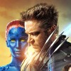 X-Men: Days of Future Past's latest poster and trailer unveiled