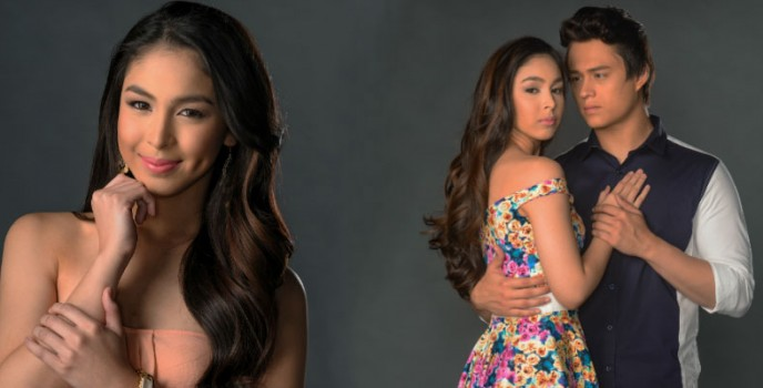 Mira Bella airs on ABS-CBN's Primetime Bida beginning March 24