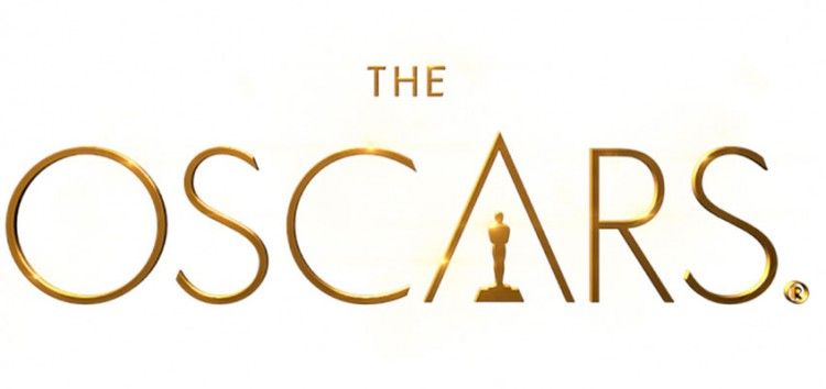 12 Years a Slave, Matthew McConaughey & Cate Blanchett big winners at the 86th Academy Awards