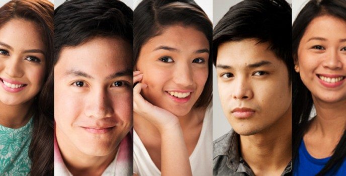First 5 Housemates of Pinoy Big Brother All In revealed!