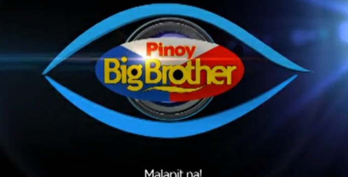 Last chance to be Kuya's Housemate for Pinoy Big Brother All In on April 15