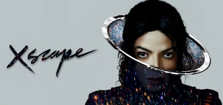 Michael Jackson's legacy lives on with XSCAPE