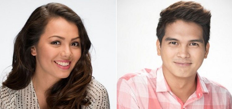 Ranty Portento or Aina Solano: Who will be evicted this Saturday in PBB All In 4th Eviction Night?