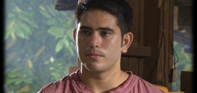 Gerald Anderson is open to do a reunion project with Kim Chiu