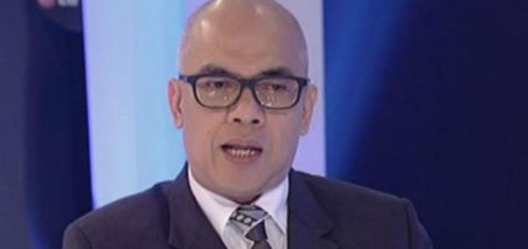 Boy Abunda disagrees with PNoy on dropping Nora Aunor in the National Artist list