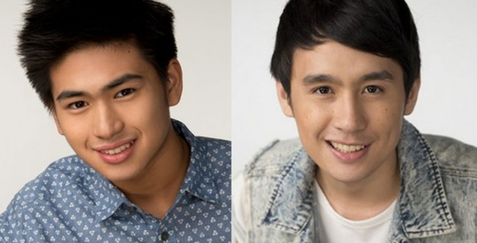 Cheridel decides for Manolo and Fifth on the next PBB All In Nomination Night