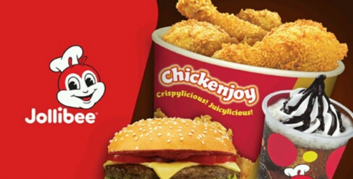 """Jollibee issued statement on the """"limited menu"""" incident"""