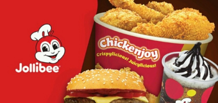 "Jollibee issued statement on the ""limited menu"" incident"