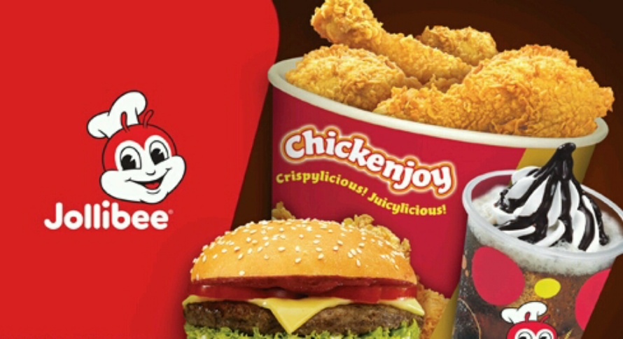 jollibee limitation Filipino fast food chain jollibee opens its first city of jollibee chicago now open, bringing chickenjoy and more to filipino with a few limitations:.