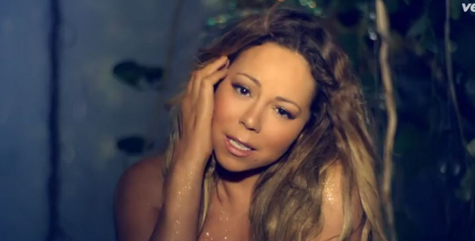 Me. I Am Mariah. World Tour Live in Manila ticket prices released!