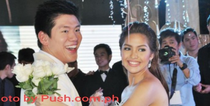 "Jane Oineza and Jeron Teng now has ""Mutual Understanding"""