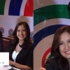 Jolina Magdangal officially signed contract with ABS-CBN