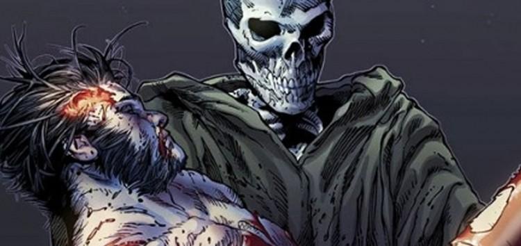 Death of Wolverine: will Marvel Comics permanently kill the iconic mutant superhero?