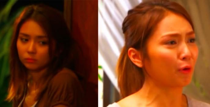 Teen Queen Kathryn Bernardo stars in the first MMK episode of 2015