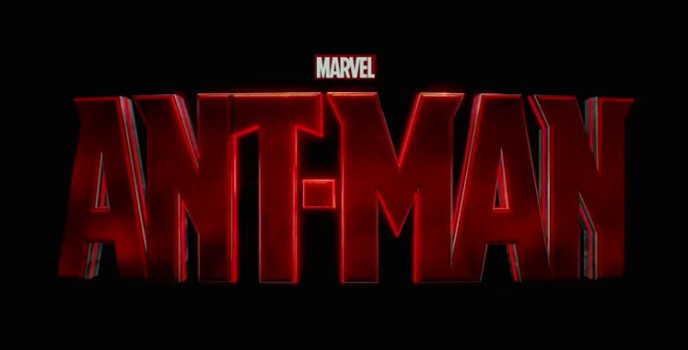 "Marvel Studios unveils ""ant-sized"" teaser of Marvel's Ant-Man"