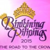 Who among the 34 candidates will be the winners of Binibining Pilipinas 2015?