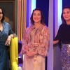 "Kris Aquino answers back on ""judgmental"" basher on Instagram"