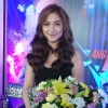 Maja Salvador is not Angeline Quinto's replacement in Ang Probinsyano