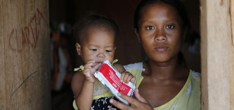 UNICEF, WHO and ASEAN aim to address malnutrition and obesity in Southeast Asia