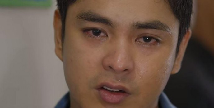 FPJ's Ang Probinsyano remains number 1 in the latest TV Ratings