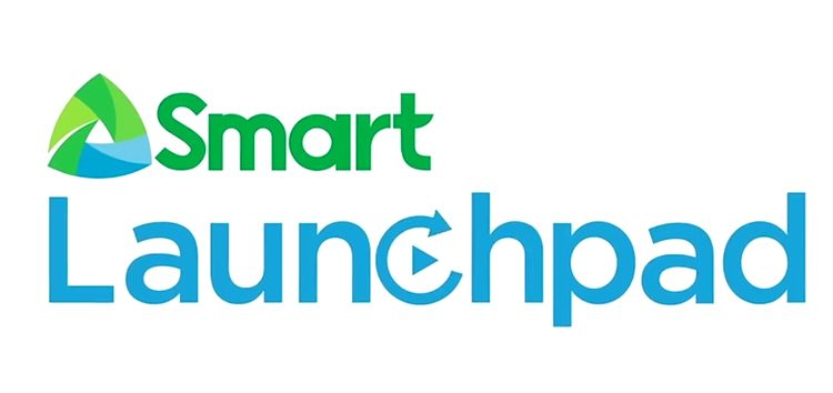 Be the next YouTube superstar upload your videos now at SMART Launchpad booth