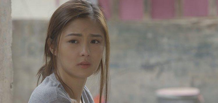 Kim Chiu returns to Maalaala Mo Kaya this Saturday