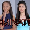 PBB Season 7 Teen Housemates Christian, Rita, Heaven and Kristine nominated for eviction