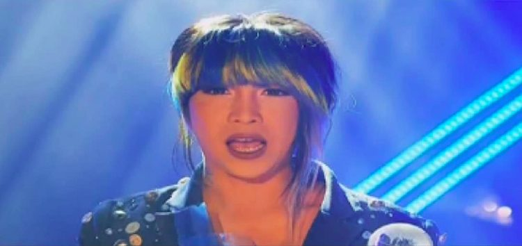 Unkabongable Vice Ganda all set as one of the judges in Pinoy Boyband Superstar