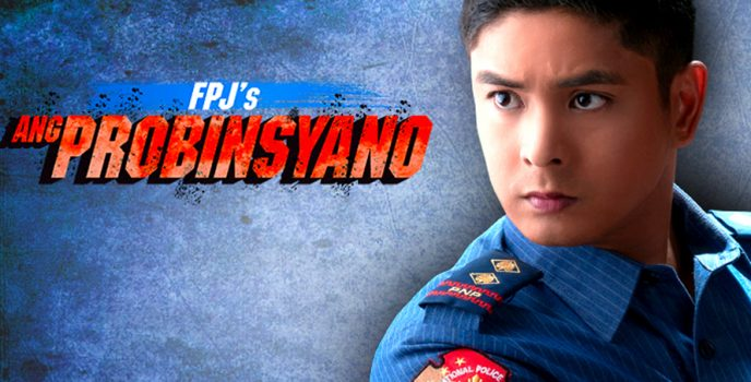 FPJ's Ang Probinsyano Anniv Concert tickets available on Oct 1-2 at ABS-CBN Center Road