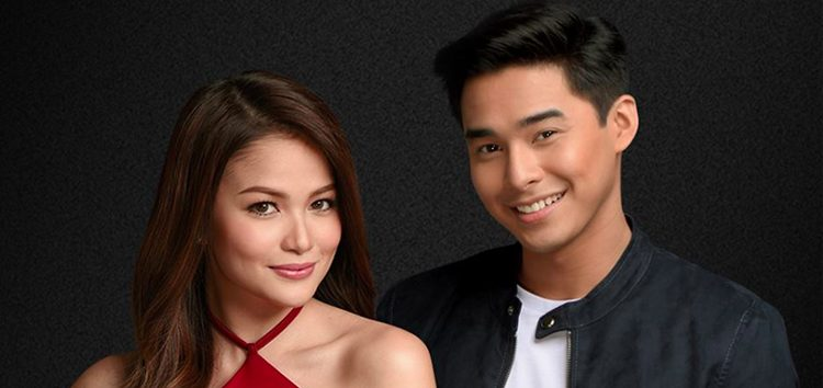 McLisse, the perfect combination for McSpicy