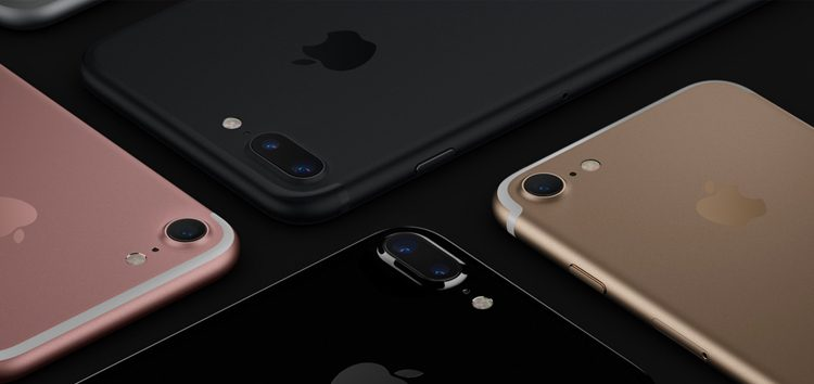 iPhone 7: New Features, More Colors and Less Earphone Jack