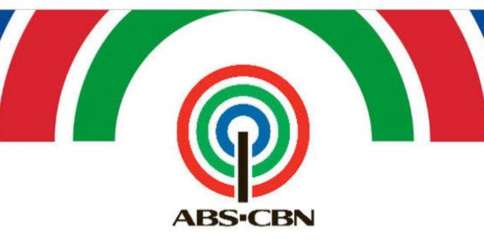 Kapamilya Network dominates national TV ratings covering urban and rural homes