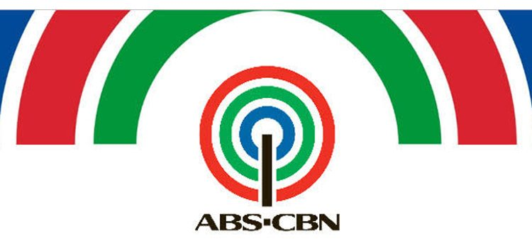 Kapamilya Network dominates national TV ratings covering urban and rural homes