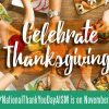 SM Supermalls celebrates National Thank You Day