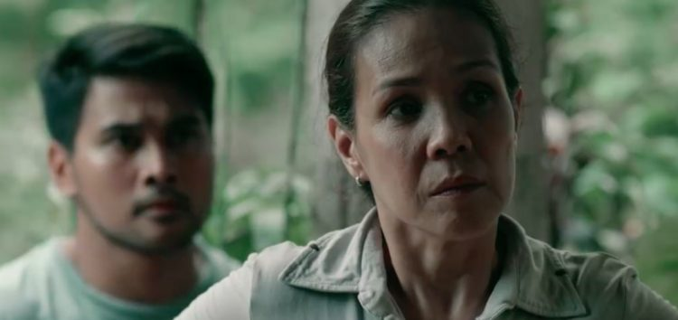 MMFF 2016's Oro digs into the tragic 2014 Gata 4 Massacre