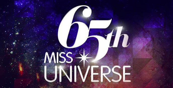 My 65th Miss Universe Prediction Top 12