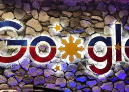 Google highlights Philippine destinations, icons, and hugot lines in their new home