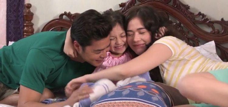 """My Dear Heart"" premieres on ABS-CBN Primetime Bida starting January 23"