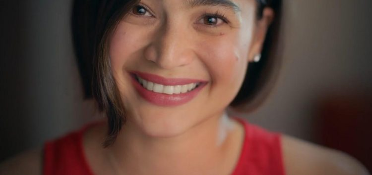 Jollibee welcomes Anne Curtis in their growing family